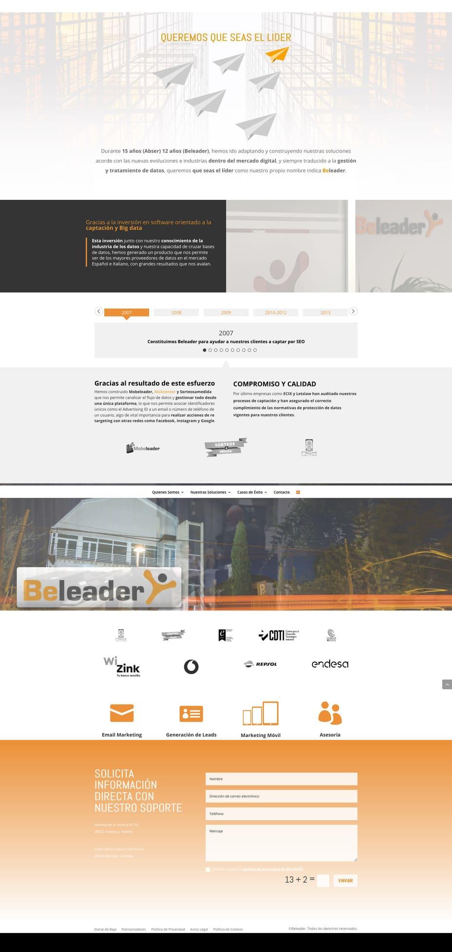 pagina-principal-beleader_v2