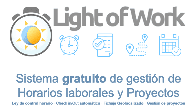 Creatividad_mailing_imagen_superior_lightofwork_com-desarrollum_com