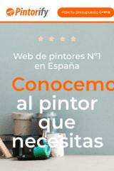 Pintorify.com_Pide_presupuestos_de_pintores_Compara_GRATIS_responsive_desarrollum_com