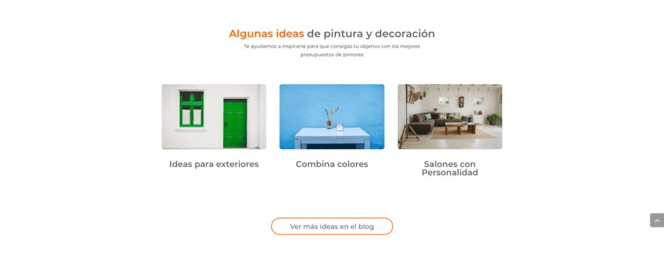 Pintorify.com_ideas_para_pintar_tu_hogar_desarrollum_com