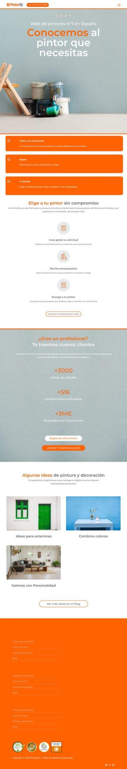 Pintorify.com_presupuestos_dee_pintores_apido_y_gratuito_desde_el_movil_web_responsive_desarrollum_com