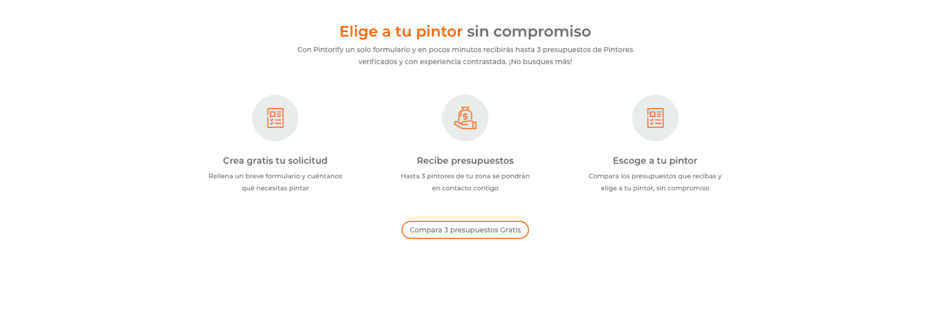 Pintorify.com_rapido_sistema_gratuito_presupuestos_pintores_desarrollum_com