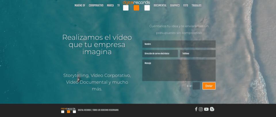 digital_records.com_formulario_solicitud_presupuesto_landing_page_desarrollum_com
