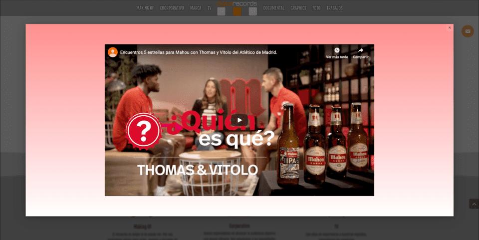 digital_records.com_mahou_cerveca_video_trabajos_audiovisuales_desarrollum_com