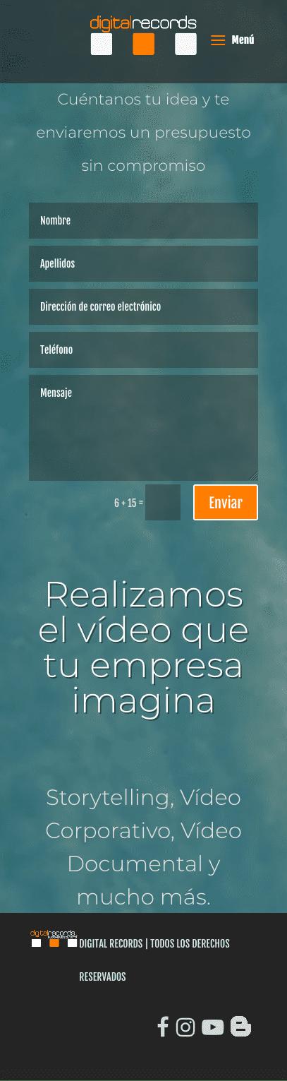 landing-digital-records-responsive-movil-desarrollum_com