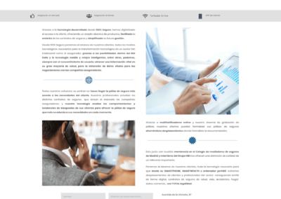 aseguradora cpcseguro.com 100% Seguro - desarrollum.com
