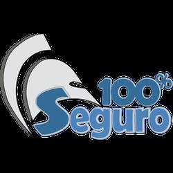 CPCSeguro – Frontend