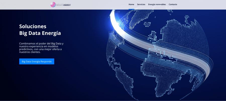 cpc_seguro_com_proyecto_portada
