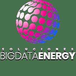 Big Data Energía – Frontend